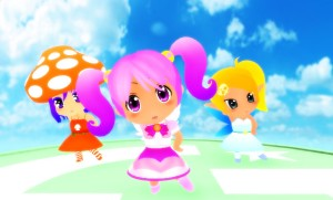 mmd_gdgd_fairies_by_shivasina11-d4t4y8w