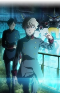 Aldnoah.Zero-2nd-Season